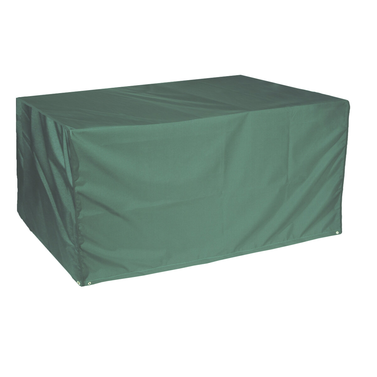 Arlmont Co Rectangular Water Resistant Patio Table Cover Reviews Wayfair