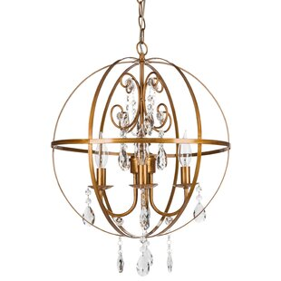Wrought iron chandeliers youll love wayfair save aloadofball Gallery