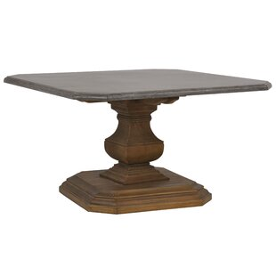 Sarreid Ltd Edmond Coffee Table