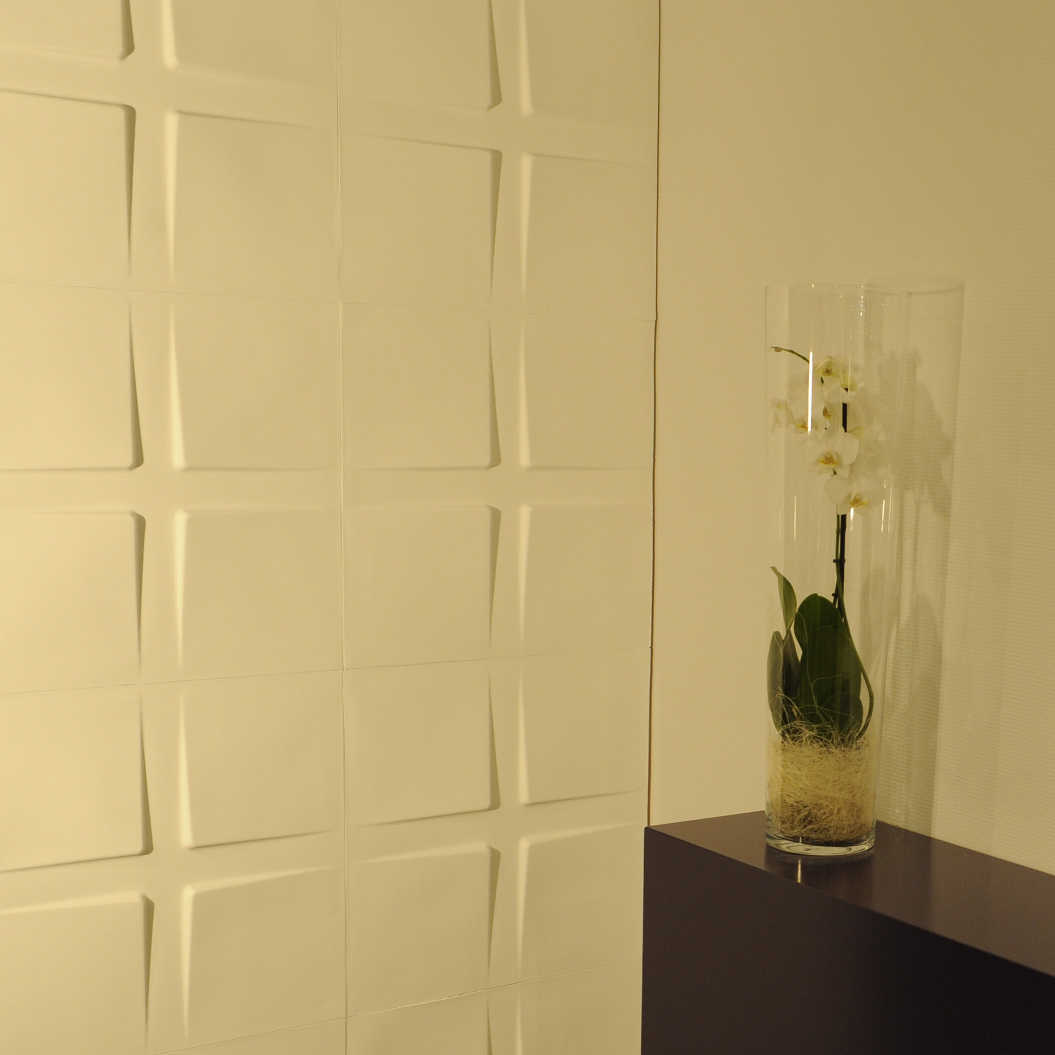 Comfortable Installing Decorative Wall Panels Images - The Wall ...