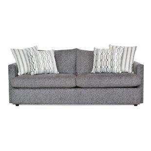 Kennon Sofa