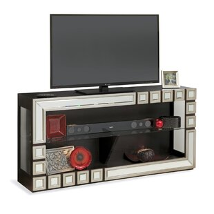 Halo Aries TV Stand for TVs up to 60