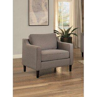 Barbara Mid Century Modern Upholstered Di..