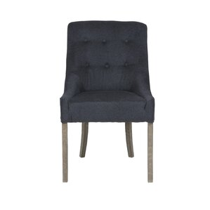 Lakeside Maxwell Parson Chair by One Allium Way