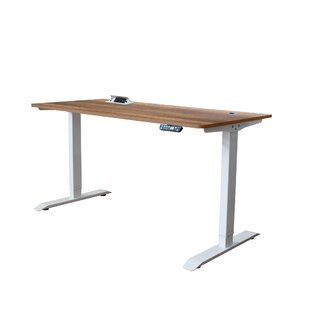 Herren Adjustable Standing Desk
