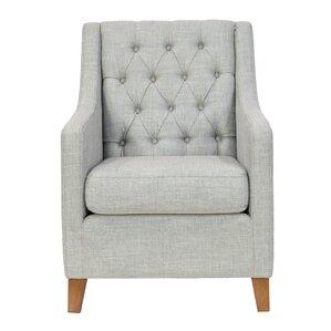 Watson Armchair by Kosas Home