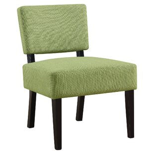 Ileana Slipper Chair