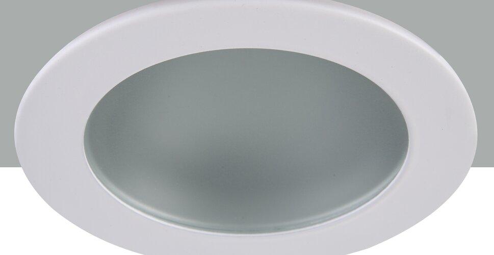 Bathroom Lights Wayfair bathroom lighting you'll love | wayfair
