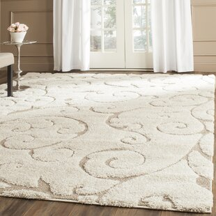 8x10 area rugs. Henderson Cream Area Rug 8x10 Rugs S