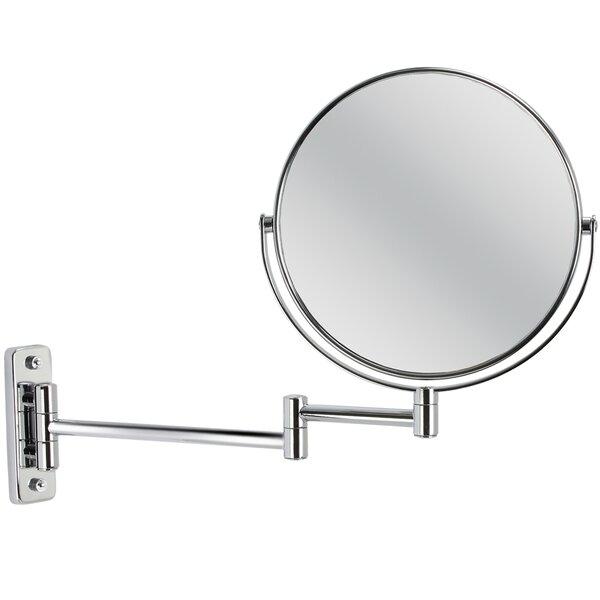 Makeup U0026 Shaving Mirrors Youu0027ll Love | Wayfair