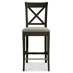 Countertop Chairs | Wayfair
