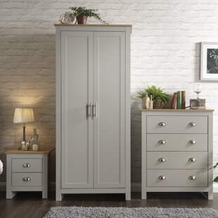 0 apr financing - Grey Bedroom Set