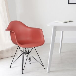 Price Check Drumcullen Dining Chair by Brayden Studio Reviews (2019) & Buyer's Guide