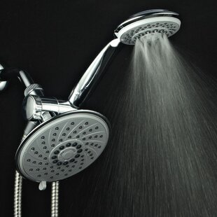Best Reviews Shower Combo ByHotelSpa