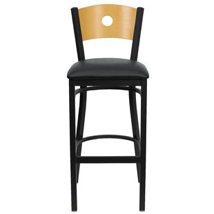Hera 32 Bar Stool Latitude Run