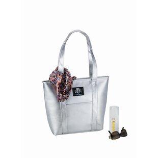 Cool Bag Shopper By Symple Stuff