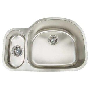 Artisan Sinks Premium Series 31.5