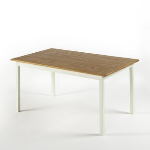 August Grove Stetler Dining Table