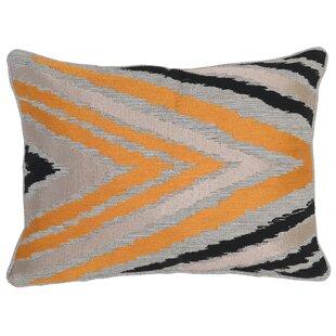 Sylar Lumbar Pillow