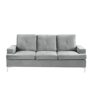 Shop Scoby Sofa by Ebern Designs