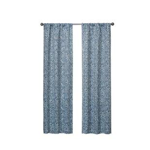 Attractive Bedroom Short Curtains | Wayfair