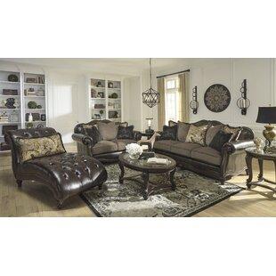 Living Room Carpet | Wayfair