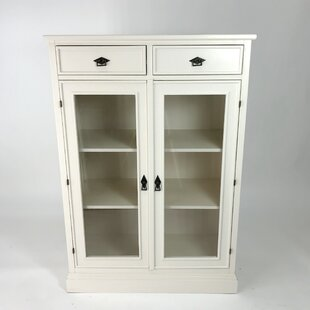 Ophelia & Co. Holly Springs 2 Door Accent Cabinet