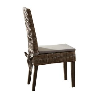 Scott Living Upholstered Dining Chair (Se..