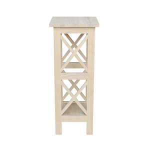 Eamon Multi-Tiered Plant Stand
