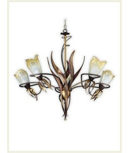 Zanin Lighting Inc. Lombardia ..