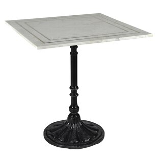 Inexpensive Carrasco End Table by Astoria Grand