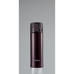 Cup Holder Compatible Travel Mugs Tumblers You Ll Love In 2021 Wayfair