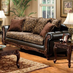Douthat Sofa by Astoria Grand