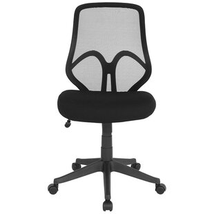 Columbus Mesh Task Chair