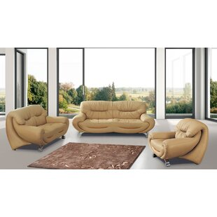 Find the perfect Balling Configurable Living Room Set by Latitude Run Reviews (2019) & Buyer's Guide