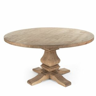 Svante Dining Table