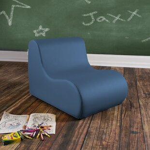 Classroom Kids Chair by Jaxx