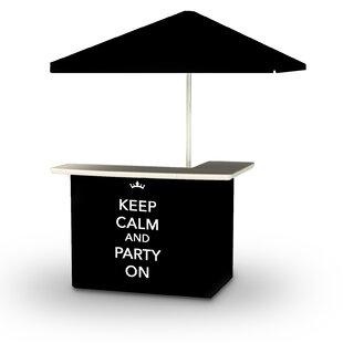 Best of Times Keep Calm an..
