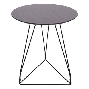 Mccray Side Table By Mercury Row