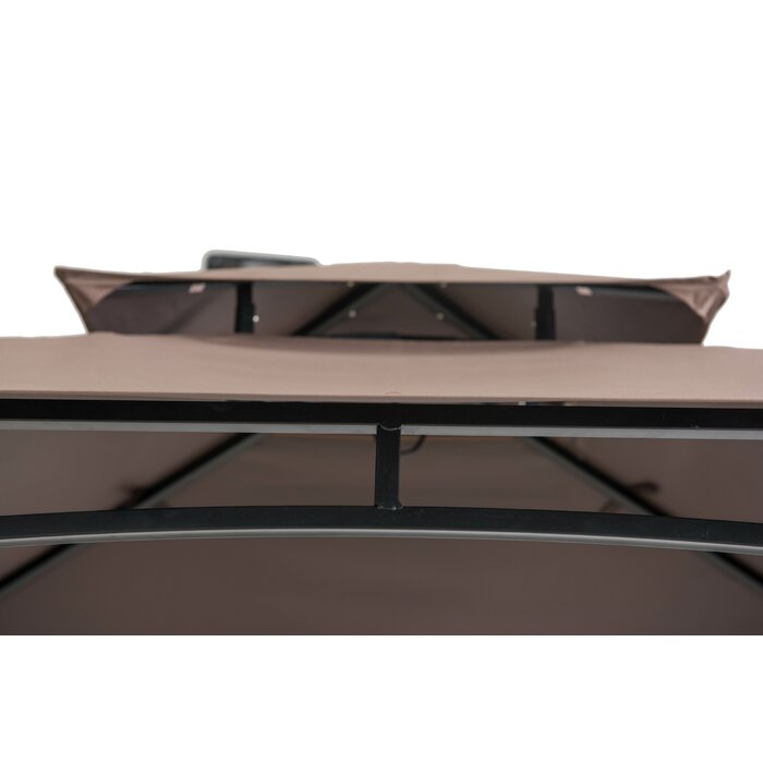 Outstanding Meijer 5 Ft W X 8 Ft D Metal Grill Gazebo Forskolin Free Trial Chair Design Images Forskolin Free Trialorg