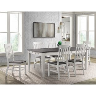 https://secure.img1-fg.wfcdn.com/im/56114169/resize-h310-w310%5Ecompr-r85/6942/69423190/jamison-7-piece-extendable-dining-set.jpg
