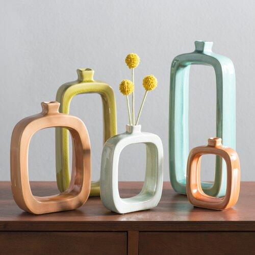 vase set diwali gifts