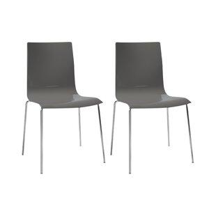Discount Samir Dining Chair (Set Of 2)