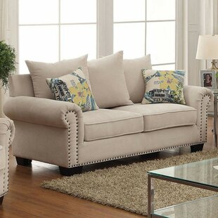 Ehrhart Sofa by Darby Home Co Fresh
