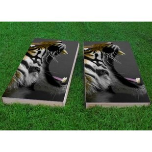 Custom Cornhole Boards Cro..