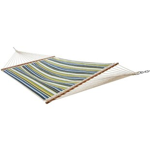 Halladay Olefin Tree Hammock