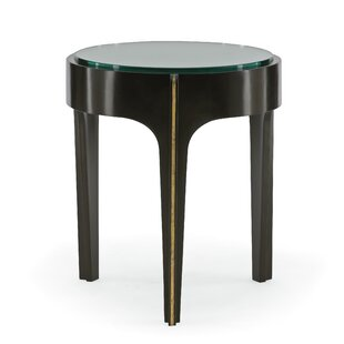 Bernhardt Mayfair End Table