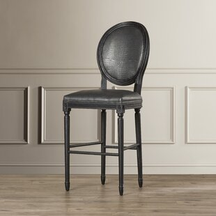 Ilda Bar Stool Willa Arlo Interiors