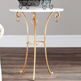 Safavieh Alex End Table