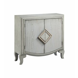 Alexia Cabinet by One Allium Way